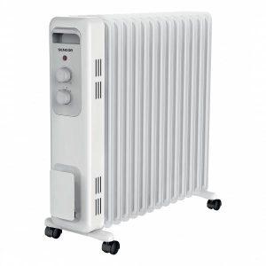 Sencor SOH 3213WH Elektromos olajradiátor