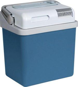 Sencor Hűtőtáska - SCM 2025