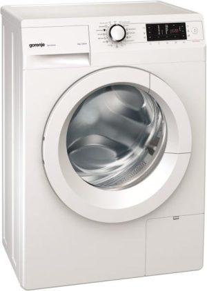 Gorenje W6523/S Elöltöltős mosógép
