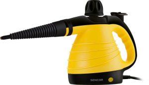 Sencor SSC 3001 Gőztisztító