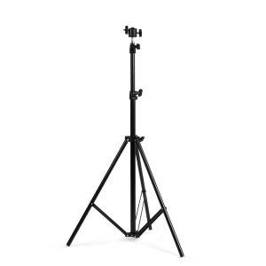 PHENOM Tripod - max 210 cm - 18649B