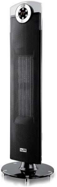 Sencor SFH-9014 Hősugárzó
