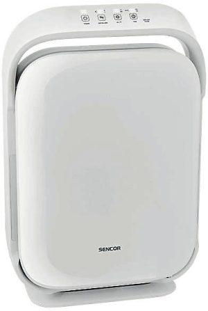 Sencor SHA 9200WH Párásító, légtisztító