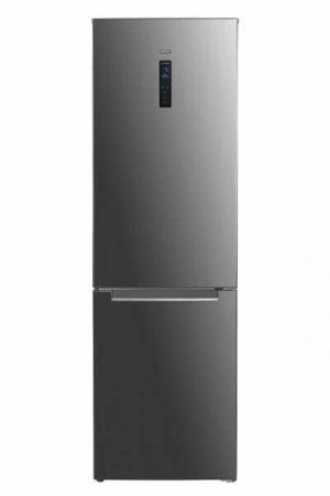 MPM 382-FF-33 Hűtőszekrény, hűtőgép