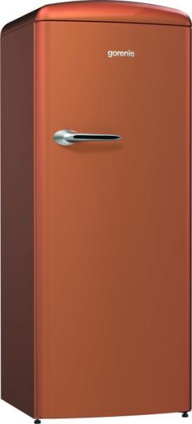 Gorenje ORB153CR Hűtőszekrény, hűtőgép