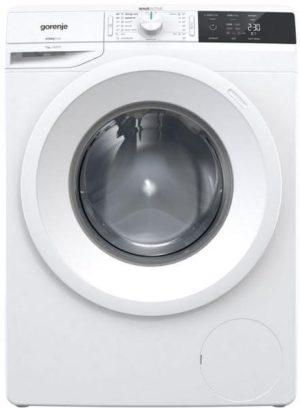 Gorenje WE743 Elöltöltős mosógép